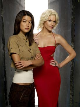 Grace-Park-and-Tricia-Helfer-2252x3000