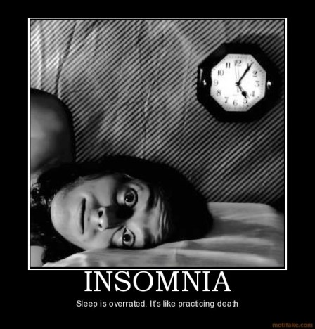 insomnia-death-sleep-demotivational-poster-1285185600