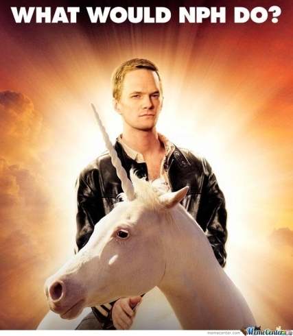 what-would-nph-do_o_231623