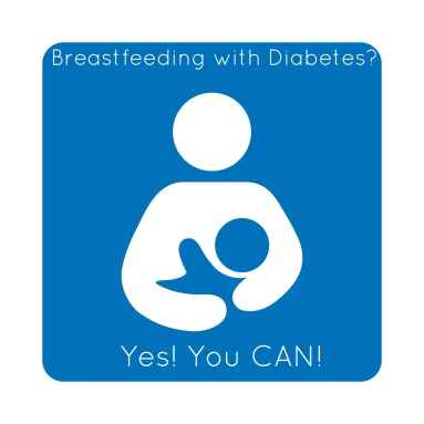 breastfeedingdiabetes