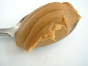 peanut-butter-350099_640
