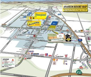 Anaheim-Resort-Map.mediumthumb